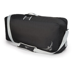 Osprey Poco Carrying Case S Black